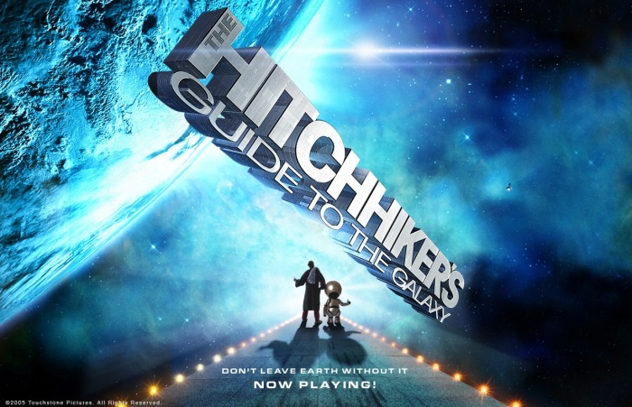 hitchhikers_movie