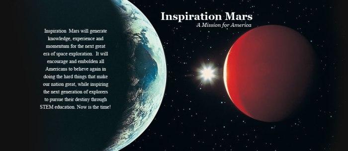 inspiration_mars