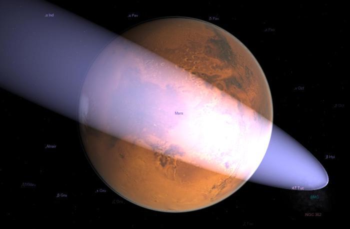 Mars_A1_Latest_2014
