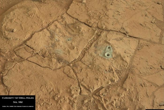 Mars_curiosity_drilling
