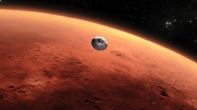 Mars_lander