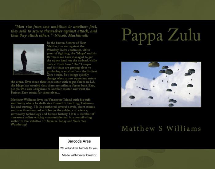 Pappa_Zulu
