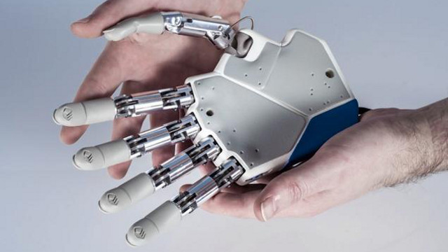 prosthetic_original