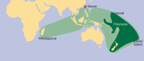proto=austronesian