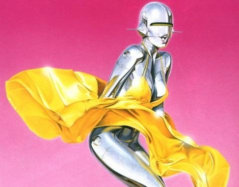 robot_fashion