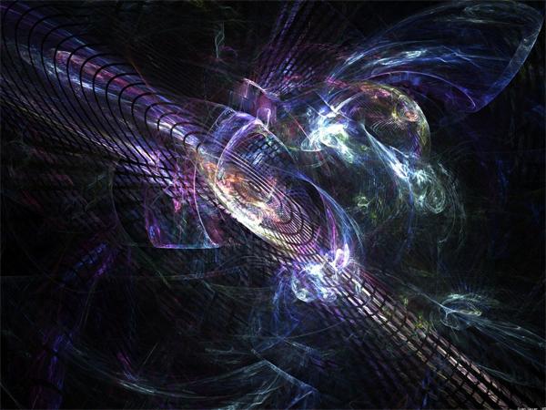Singularity4