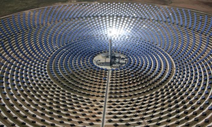 solar_array1