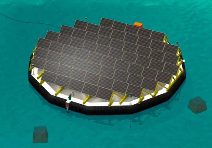 solar_island