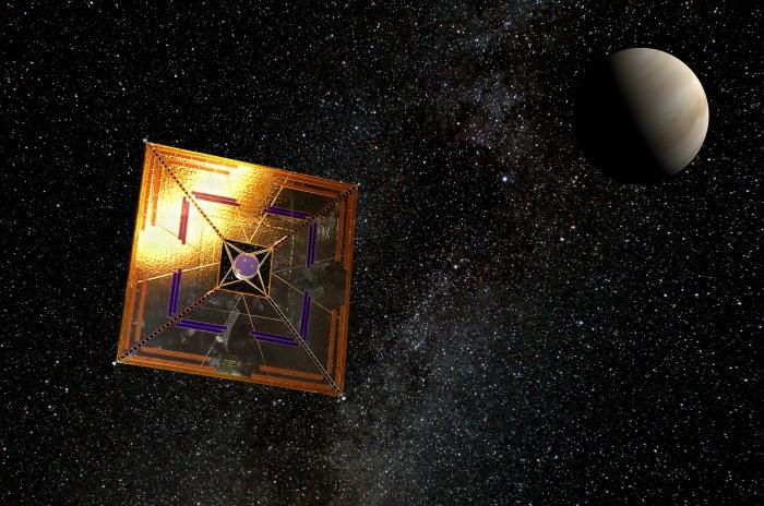 solar_sail