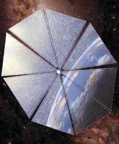 solar_sail1