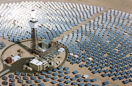 solarpowerge