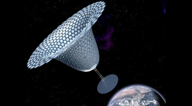 spaceX_solararray