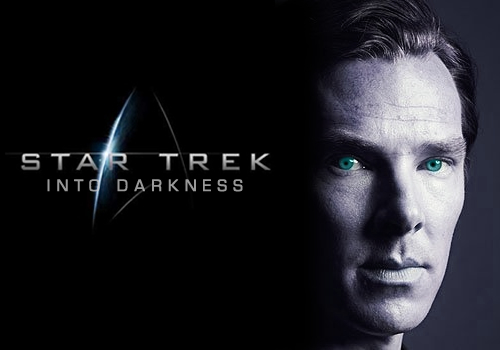 star-trek-into-darkness-mockup