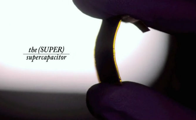 supercapacitor_movie