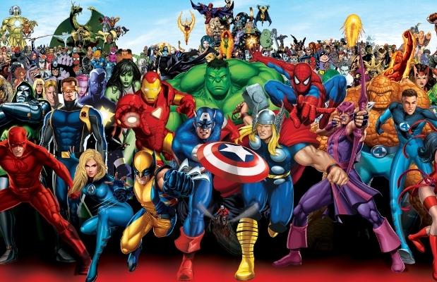 superheroes_charge