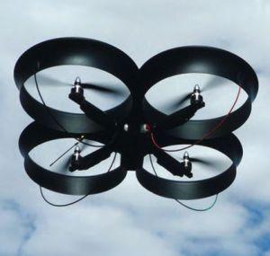 UAV_dom1
