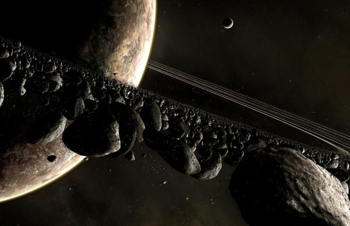 asteroid_belt1