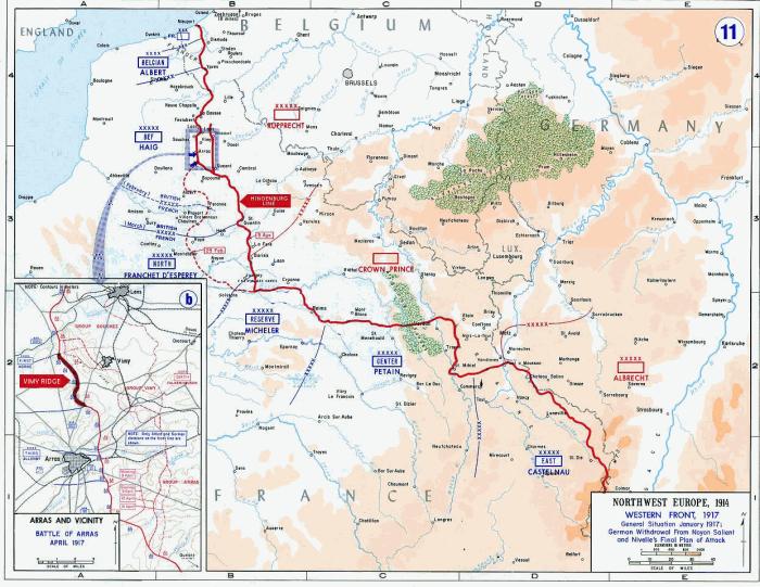 Battle_of_Arras_-_Vimy_Ridge_map