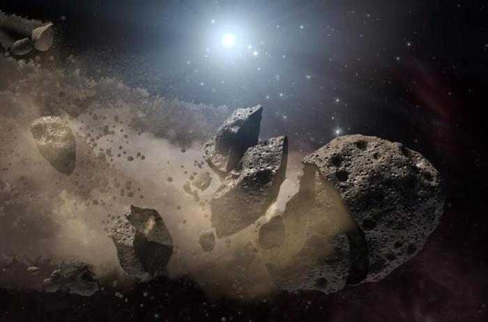 Comet1