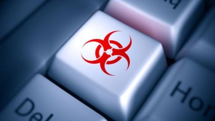 cyber_virus