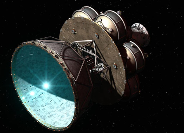 daedalus_starship_630px