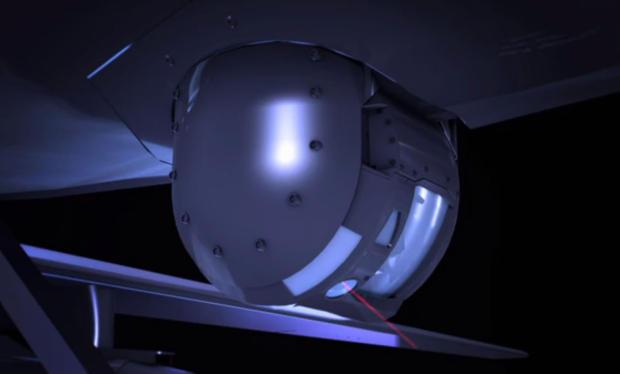 drone-laser-targeting_620x374