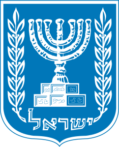 Emblem_of_Israel.svg