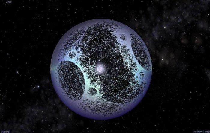fractal_dyson_sphere_by_eburacum45-d2yum16