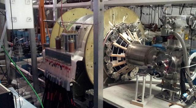 fusion-rocket-university-of-washington-640x353