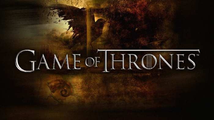 game_of_thrones_s3