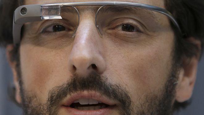 Google Glass_Cala