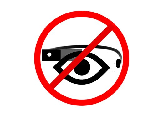 google_glass_ban