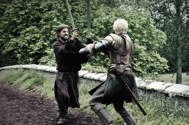 GOT3_brienne_jaime
