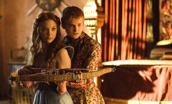 got3_joffrey_margaery