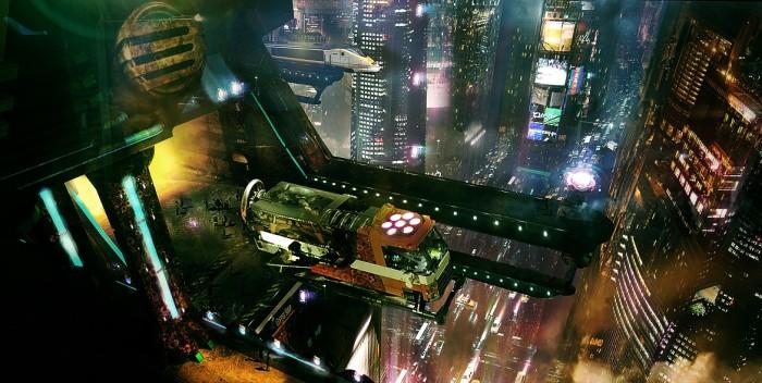 Inner_city_by_aksu