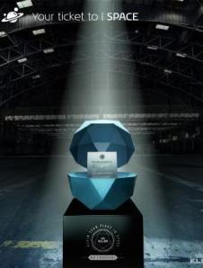 KLM_ticket