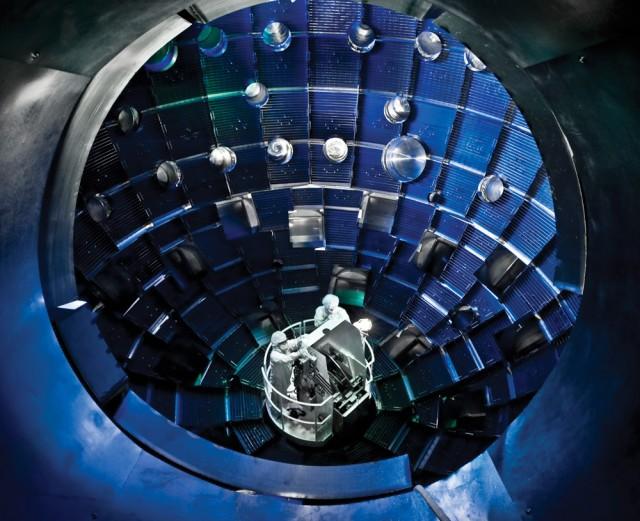 NASA_fusionchamber