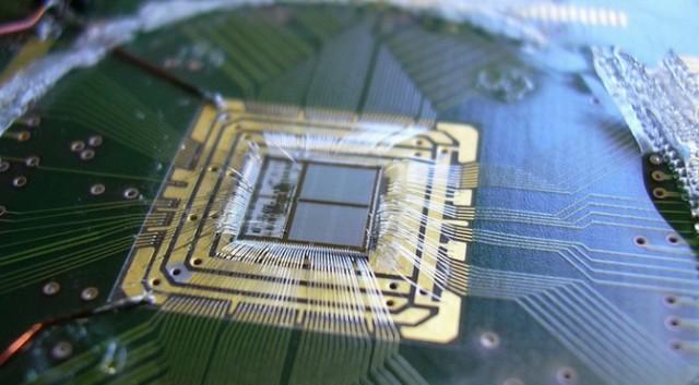 Neuromorphic-chip-640x353