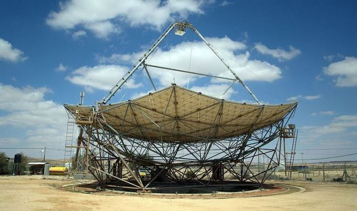 Solar_dish_at_Ben-Gurion_National_Solar_Energy_Center_in_Israel