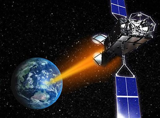 space-based-solarpower