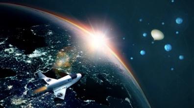 space-trip-klm