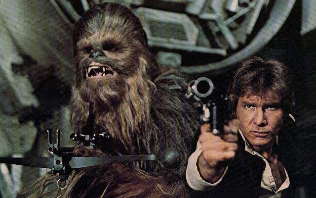 Starwars_Chewbacca_Solo