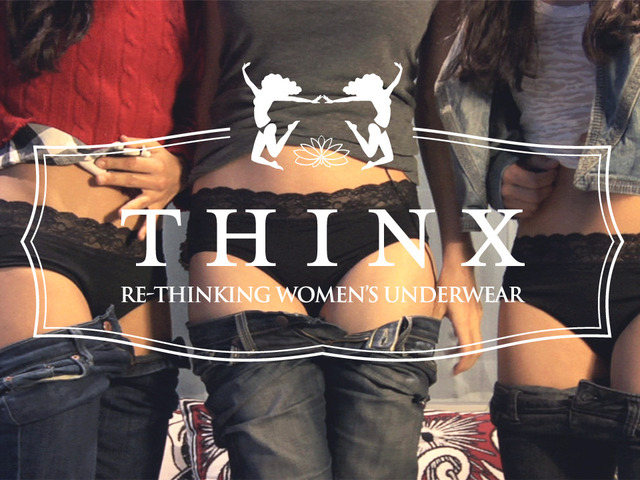 thinx_main