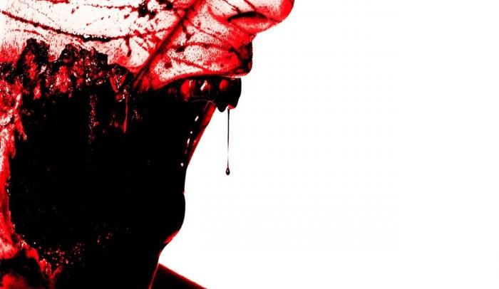 zombie_gore1