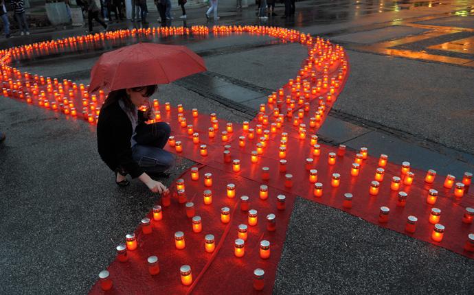AIDS_memorial