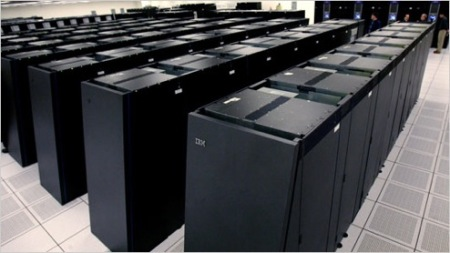 blue-waters-super-computer-at-petascale-020908