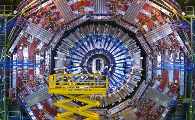 CERN_upgrade
