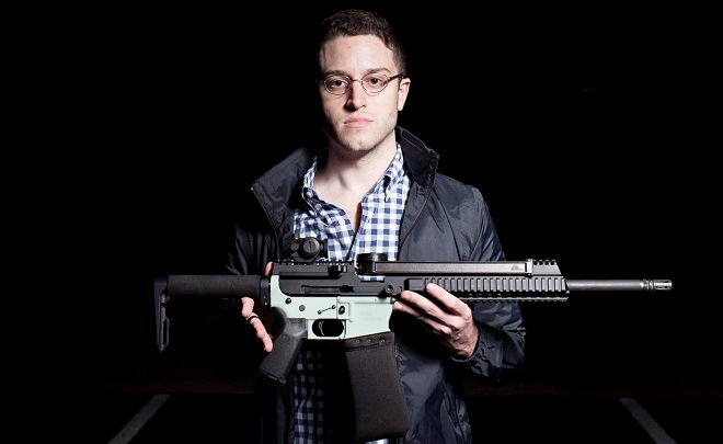 Cody-Wilson-Defense-Distributed-Wiki-Weapon-3-d-printed-gun