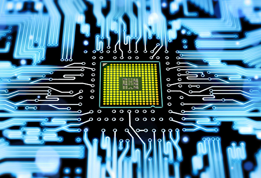 computer_chip1