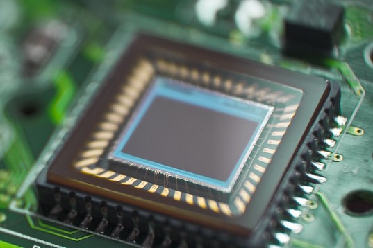computer_chip2